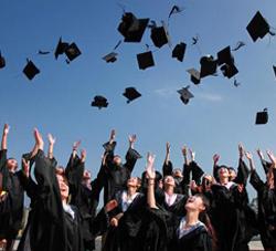 江苏省合作办学大学一流专业2021年最新排名