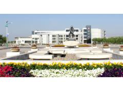 宁夏有几所民办大学_2021年宁夏民办大学最新排名