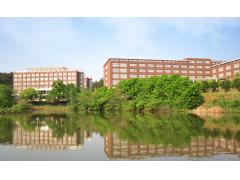河南有几所民办大学_2021年河南民办大学最新排名