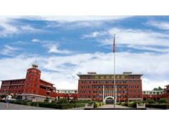 河北有几所民办大学_2021年河北民办大学最新排名