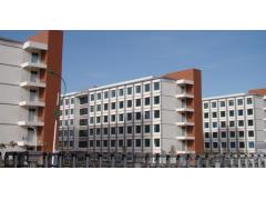 新疆有几所民办大学_2021年新疆民办大学最新排名