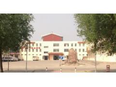 内蒙古有几所民办大学_2021年内蒙古民办大学最新排名