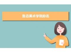 鲁迅美术学院2011在辽宁省和全国大学排名位次