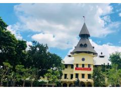 泰国国立法政大学2021硕士留学需要哪些条件?