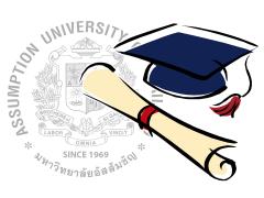 泰国易三仓大学营销学本科申请条件英语要求和开设课程