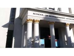 泰国易三仓大学工商管理学院怎么样?工商管理学院有哪些专业?