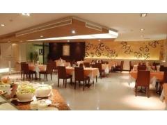 泰国玛希隆大学国际学院的国际酒店管理专业好不好?学费多少钱
