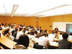 去泰国留学怎样提高留学申请通过率?一定要避免这六点