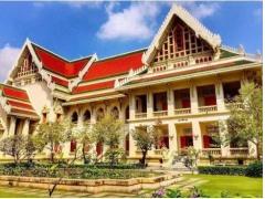泰国大学2022年最新QS排名 朱拉隆功大学 玛希隆大学 清迈大学位居前三明
