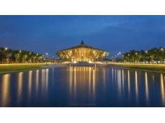 泰国排名前十的大学有哪些?附学长学姐点评帮大家认识真实的泰国大学