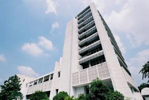 朱拉隆功大学法学院
