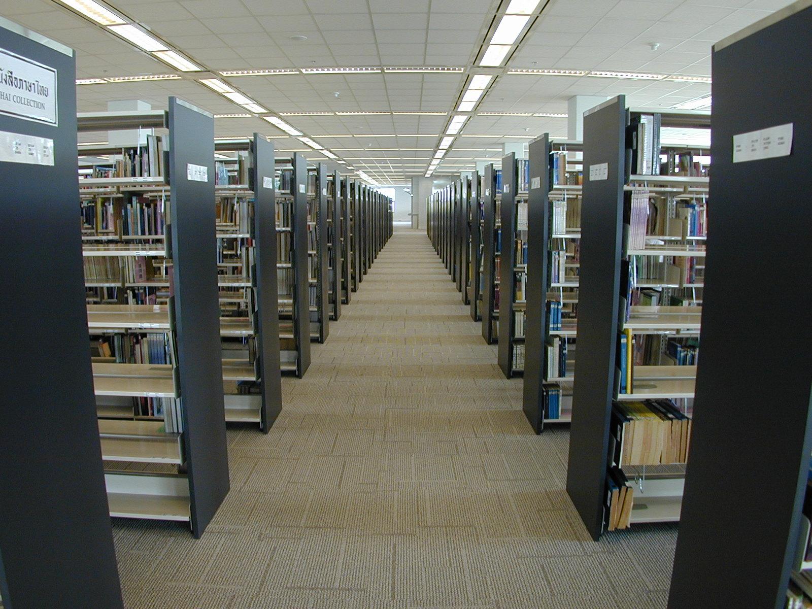 留学生如何长期把档案存在教育部留学服务中心
