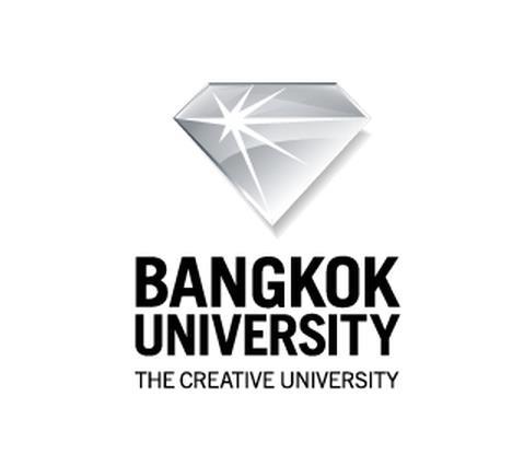 曼谷大学2017年校历公布