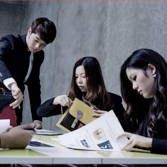 【曼谷大学优势专业(七)】市场营销