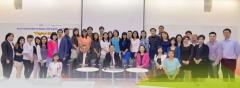 【学术活动】数字化时代教学与学习研讨