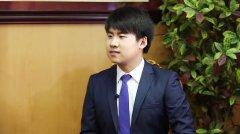 【曼大就业】曼谷大学中国籍毕业生在泰任教