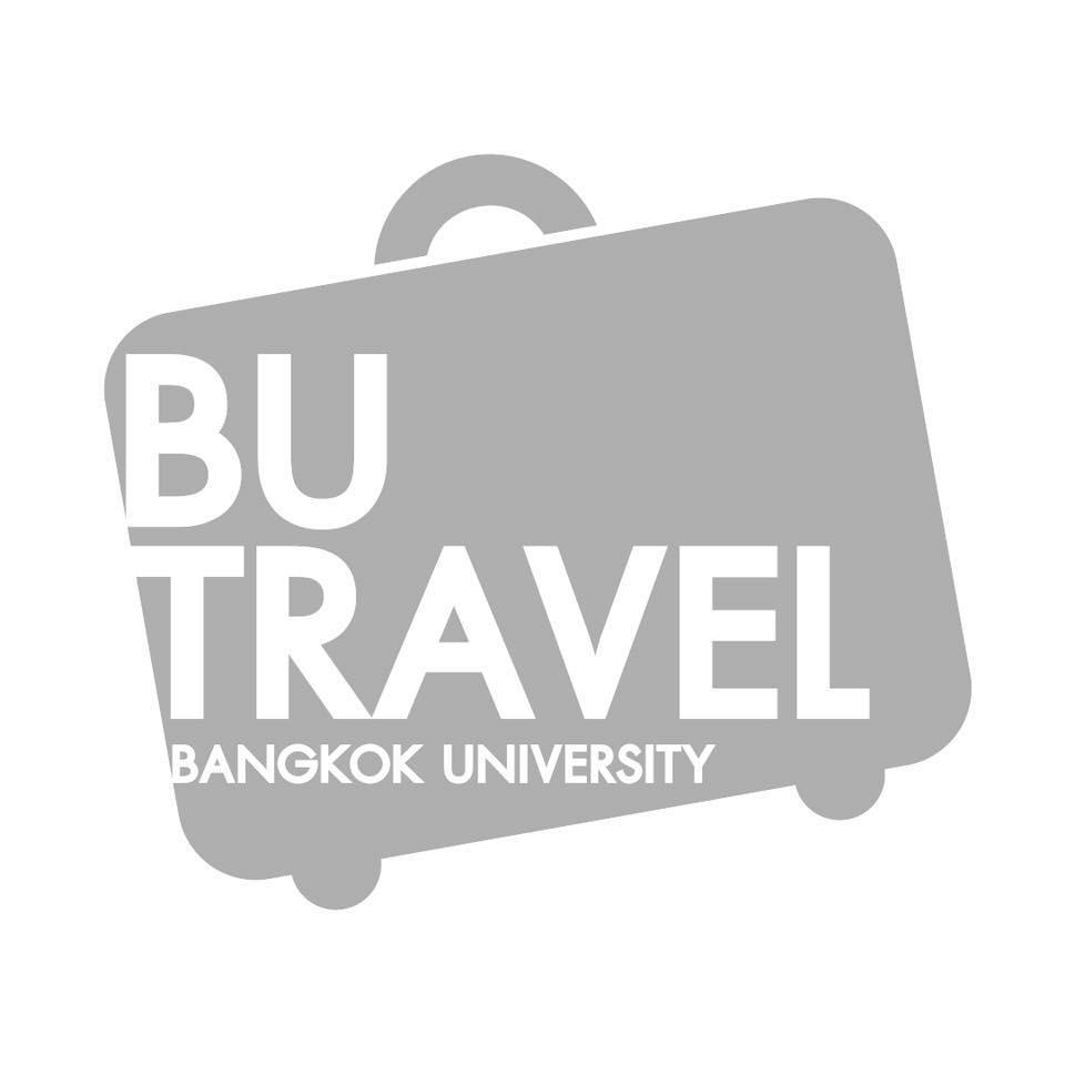 【BU Travel】Khong Bang Luang一日游
