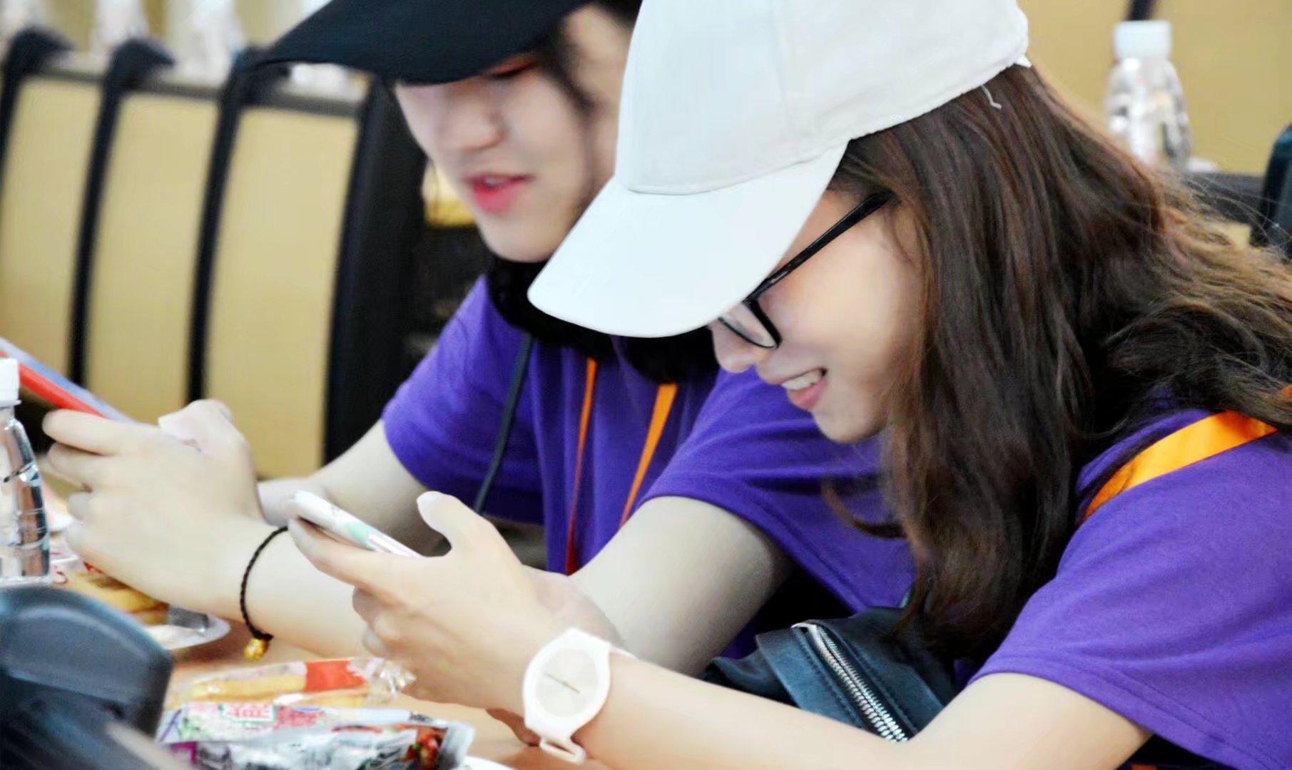 曼谷大学中国留学生本科留学管理服务介绍