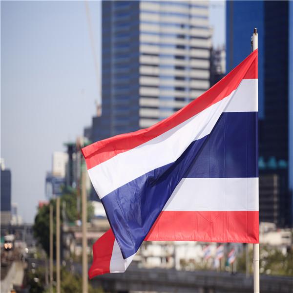 中国教育部认可学历的泰国院校名单