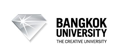 【曼大小知识】曼谷大学学校LOGO的由来