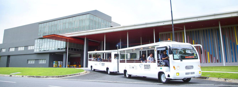 郎希校区全新校园车已上线