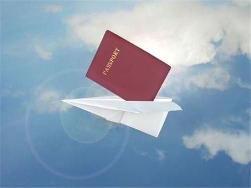 留学生签证注意事项