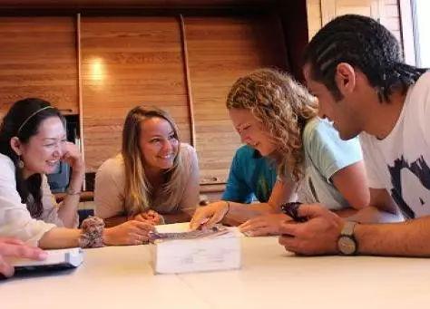 玛希隆大学社会科学专业介绍和就业方向