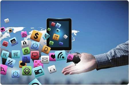 泰国玛希隆大学媒体与传播学专业优势和就业方向