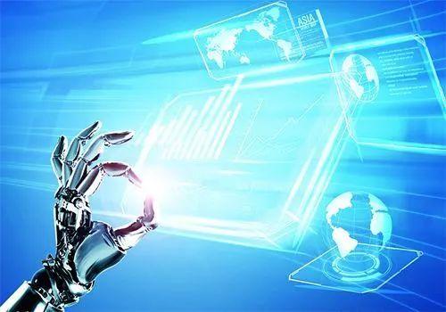 泰国玛希隆大学计算机工程专业优势介绍