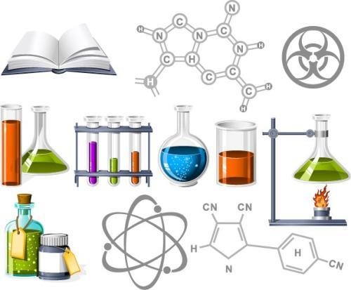 泰国玛希隆大学化学专业介绍