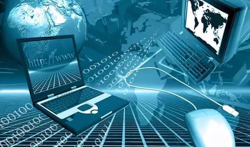 泰国玛希隆大学计算机科学专业优势和就业方向