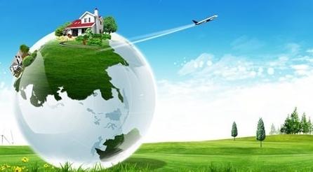 泰国玛希隆大学环境科学专业优势和就业方向