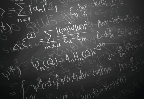 泰国玛希隆大学物理学专业优势介绍和结业方向