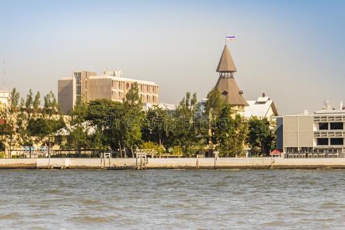 国立法政大学印度研究专业