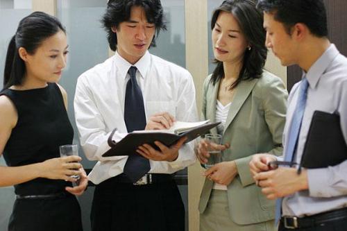 泰国商会大学工商管理类专业优势和就业方向推荐