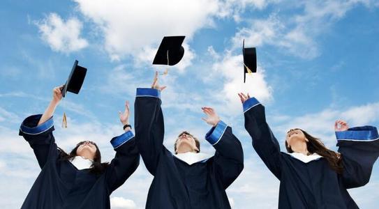 泰国商会大学工商管理硕士专业介绍和就业方向
