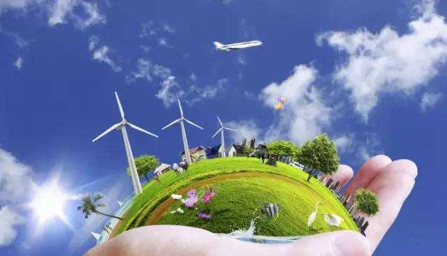泰国农业大学硕士专业推荐环境工程与可持续发展