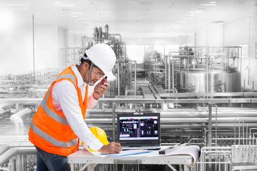 泰国农业大学硕士学位的工业工程专业怎么样?