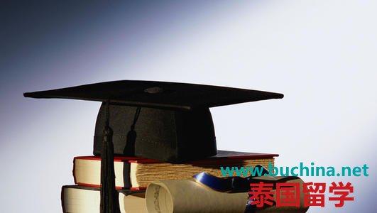泰国清迈大学博士学位有哪些热门专业?