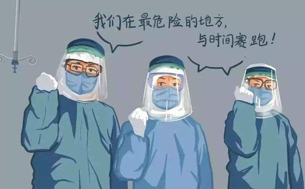 疫情对去泰国留学影响大吗?去泰国留学注意事项
