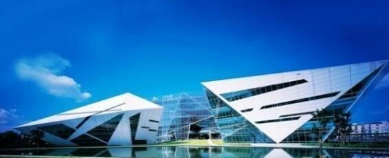 曼谷大学国际学院怎么样?一起来了解下