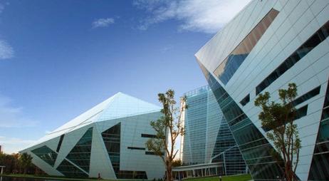 学长分享去曼谷大学留学的体验