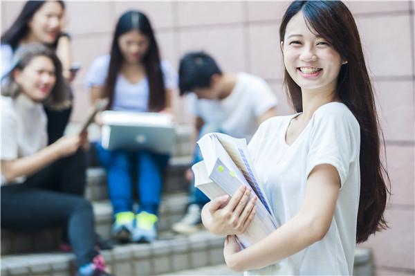 曼谷大学奖学金种类,奖学金申请条件有哪些要求?