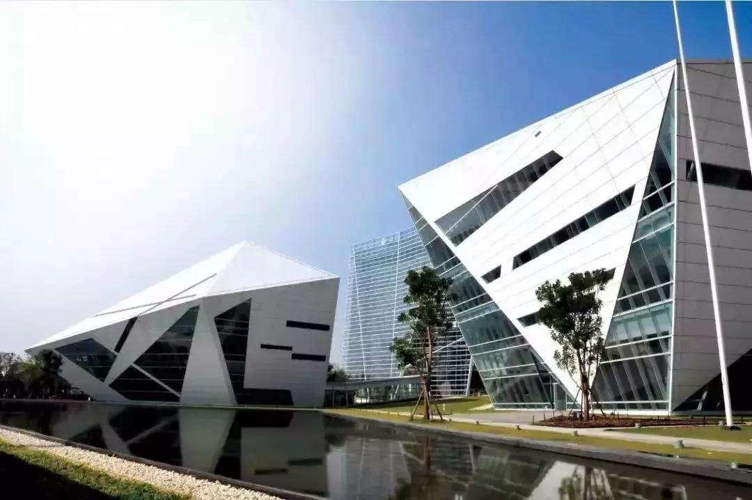 想去曼谷大学留学的同学必读曼谷大学旅游攻略