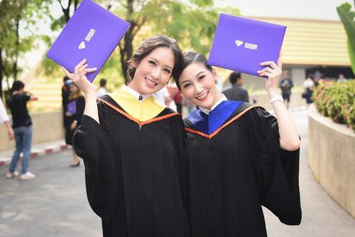 曼谷大学今年硕士专业申请时间安排