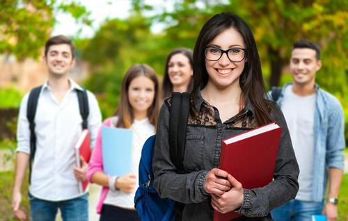 国家教育部认证的泰国大学名单(中英文名单),2020泰国留学就从这里面挑选