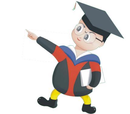 泰国曼谷大学2020年博士留学申请条件