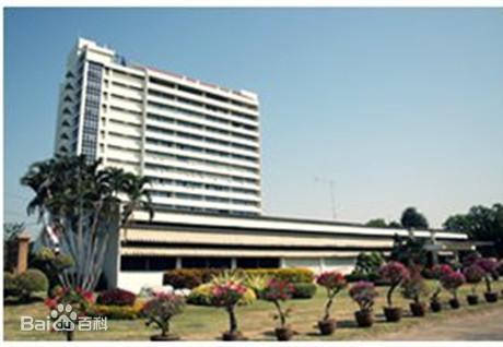 泰国武里南皇家大学怎么样?有什么优势专业?