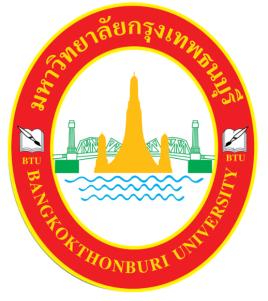 曼谷吞武里大学留学生回国可以享受哪些政策?
