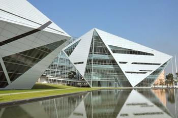 泰国曼谷大学本科怎么申请?